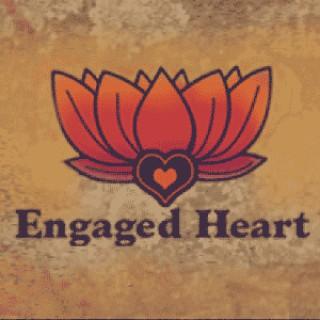 Engaged Heart Wisdom Media