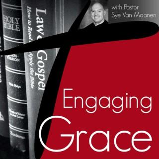 Engaging Grace