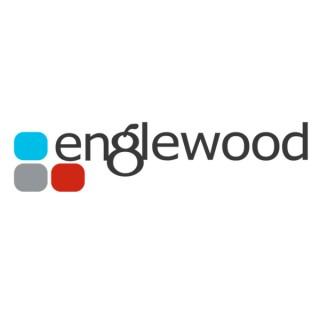 Englewood Baptist Church Audio Podcast