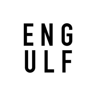 Engulf Church Podcast