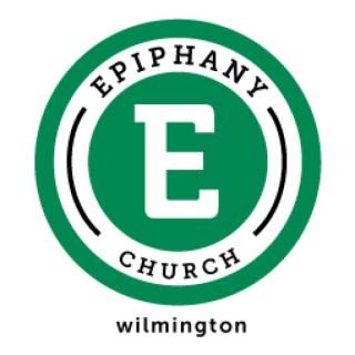 Epiphany Church of Wilmington