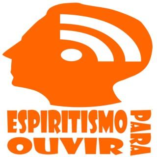 EPO - Espiritismo Para Ouvir