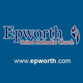 Epworth UMC Toledo