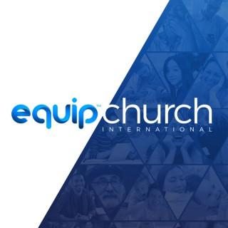 Equip Church International