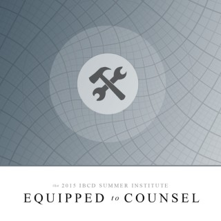 Equipped to Counsel (SI15)