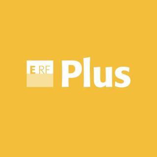 ERF Plus - Beim Wort genommen (Podcast)