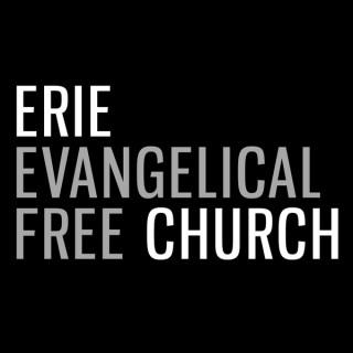 Erie Evangelical Free Church