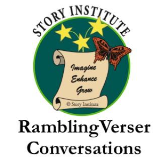 RamblingVerser Podcast