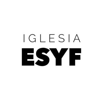 ESYF Podcast