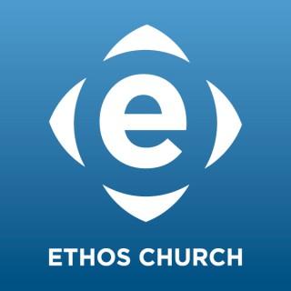 Ethos Church Audio Podcast