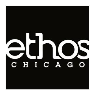 Ethos Sermons
