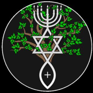 Etz Jaim Presenta - El Camino de Dios