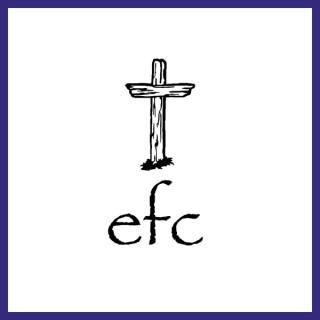 Evangelical Fellowship Church