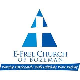 Evangelical Free Church of Bozeman Podcast