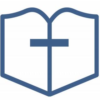 Evanston Bible Fellowship (Audio)