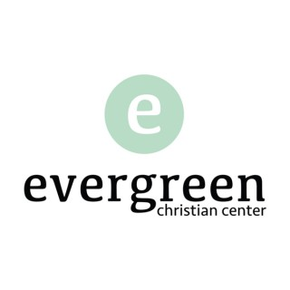 Evergreen Christian Center
