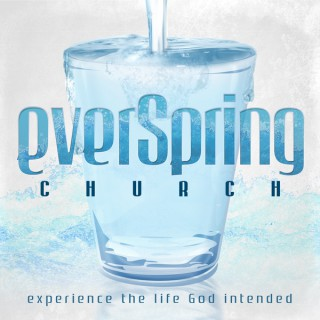 EverSpring Church Podcast