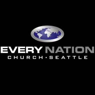Every Nation Church Seattle Sermon Podcast