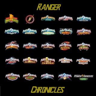 Ranger Chronicles