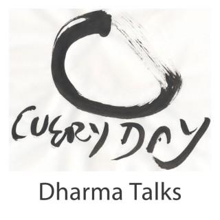 Everyday Zen Podcast