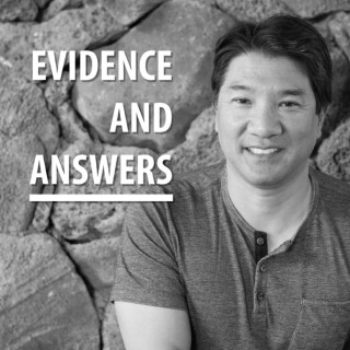 Evidence and Answers