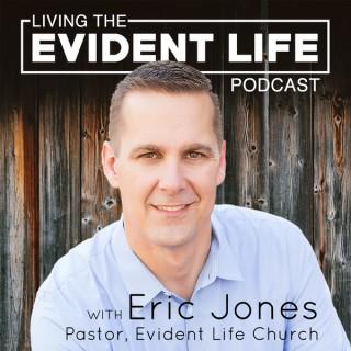 Evident Life Church