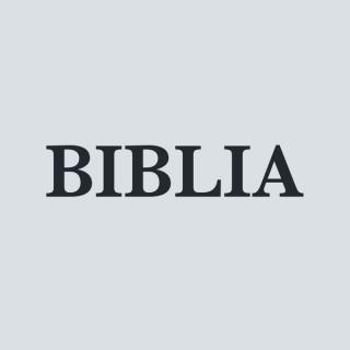 Ewe Bible  (Non-Dramatized)