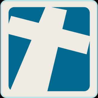 Exalting Christ Sermons