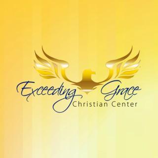 Exceeding Grace Christian Center
