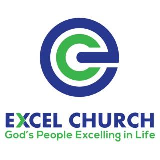 Excel Church (Audio)