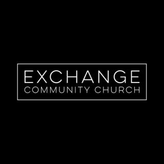 ExchangeCC Podcast