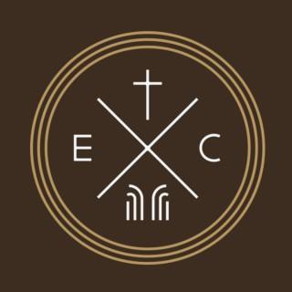Exodus Church Podcast