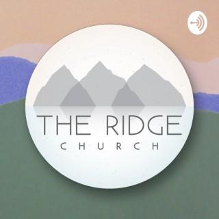 Experience the Ridge