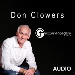 Experienced Life Church (audio)
