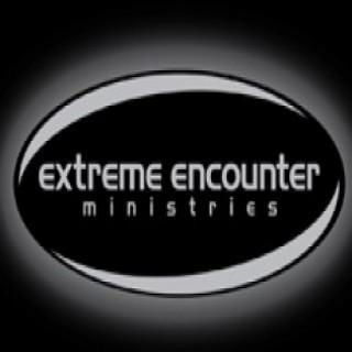 Extreme Encounter Ministries