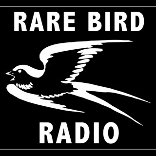 Rare Bird Radio