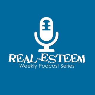 Eyniith's Podcasts