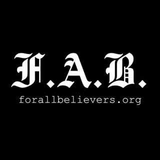 FABcast