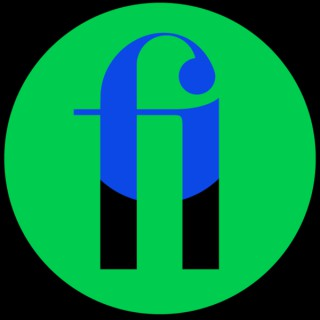 Faber Institute Podcast