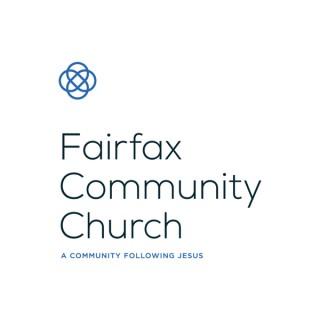 Fairfax Community Church Podcast
