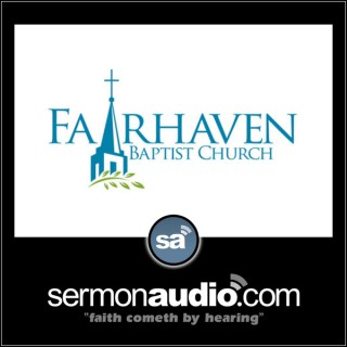 Fairhaven Baptist Church and College
