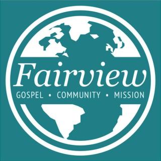 Fairview Church