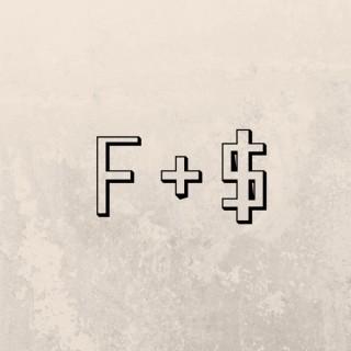 Faith And Capital