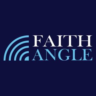Faith Angle