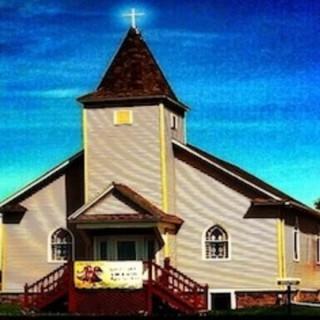 Faith Baptist Church Hermantown
