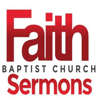 Faith Baptist Church of Hamilton, NJ