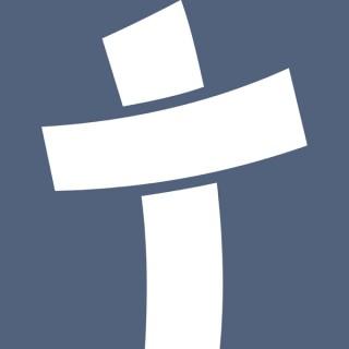 Faith Baptist Church Sermon Audio
