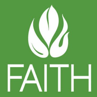 Faith Baptist Church Youngsville