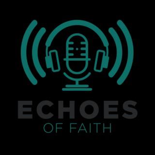 Faith Baptist Messages