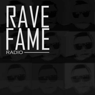 Rave Fame Radio